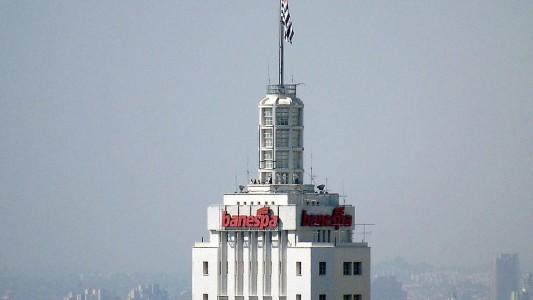 Triste lembrança: 19 anos da privatização do Banespa