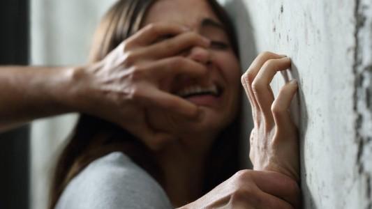 Veto de Bolsonaro é derrubado e hospital terá de notificar violência doméstica