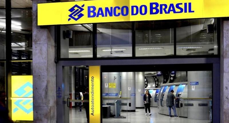 Banco do Brasil terá de indenizar mãe de ex-funcionária trans que se matou