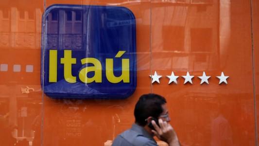 CPI pede indiciamento de diretores do Itaú e do Safra