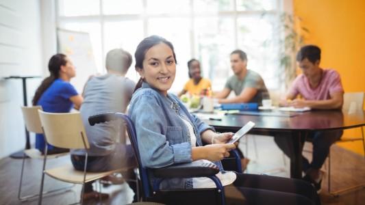 Direitos das pessoas com deficiência: tudo o que você precisa saber
