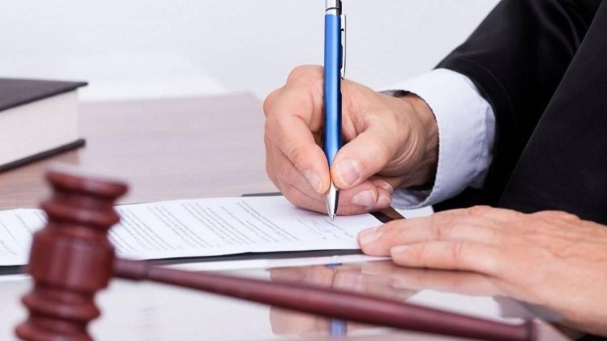Caixa é condenada a pagar indenização a usuário xingado por gerente