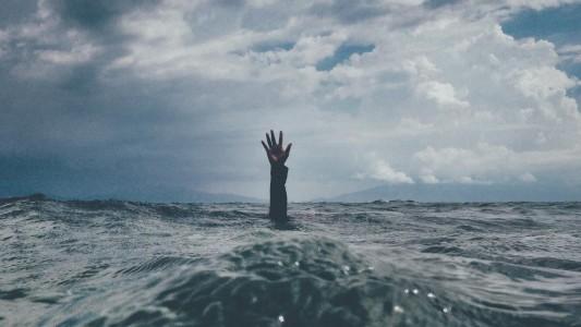 Orientações para falar com quem está passando por uma crise de depressão