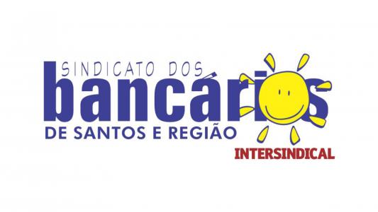 Assembleia dos funcionários do Mercantil do Brasil