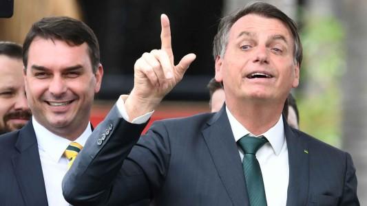 Com Bolsonaro, informalidade bate recorde