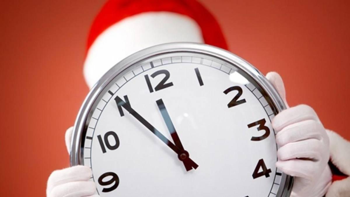 Atenção com as contas: bancos alteram horários no fim de ano