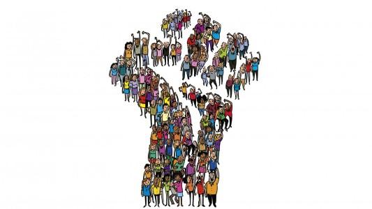 Fórum Sindical e Popular aprova calendário unificado para 2020