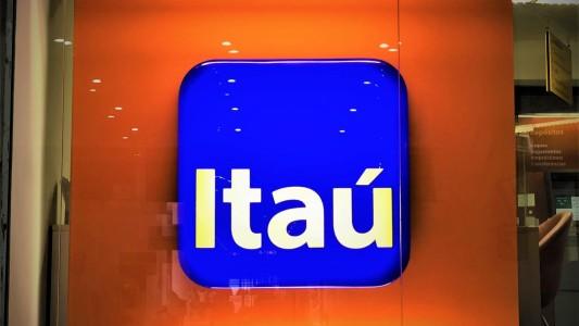 Itaú quer interferir na folga assiduidade dos bancários