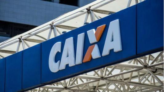Justiça condena banco que destituiu tesoureiro após descobrir ação trabalhista