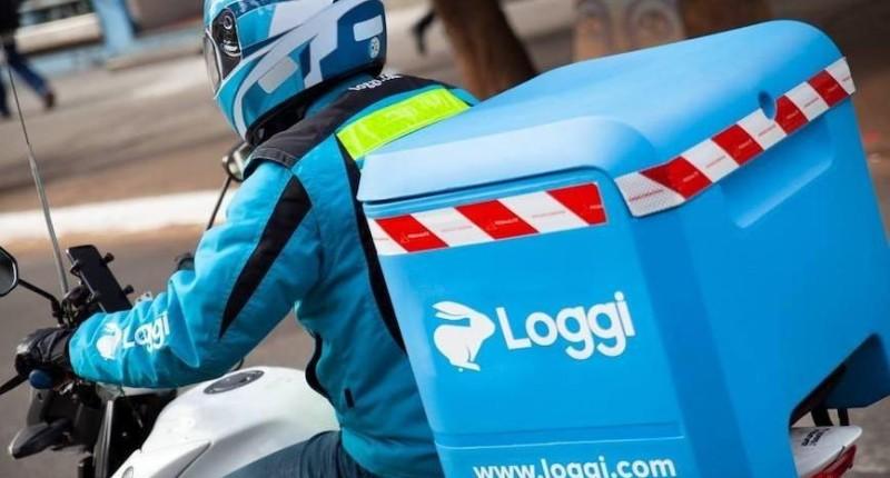 Justiça reconhece vínculo entre app e motoboys em decisão coletiva inédita