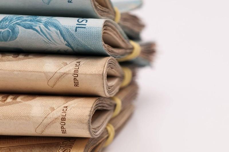 Pagamento de gratificação a apenas alguns bancários demitidos fere isonomia