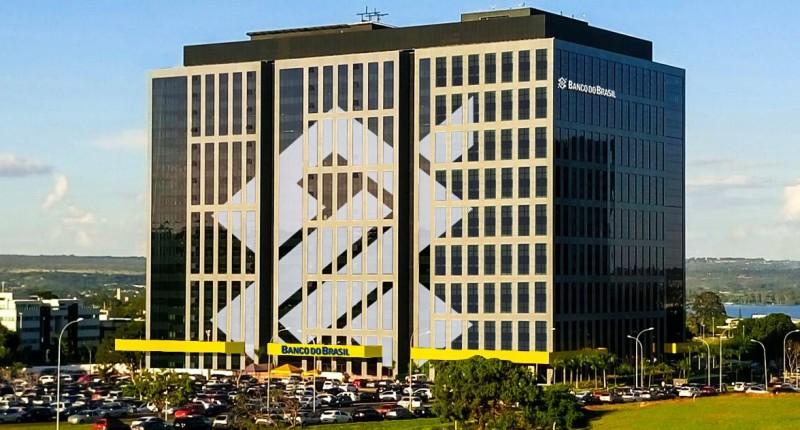 PREVI negocia manutenção do benefício do INSS no BB