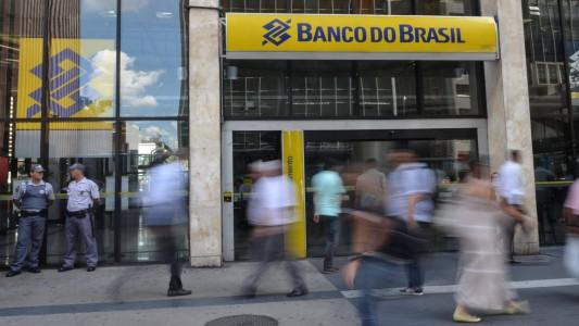 Privatização do Banco do Brasil aumentaria concentração no setor