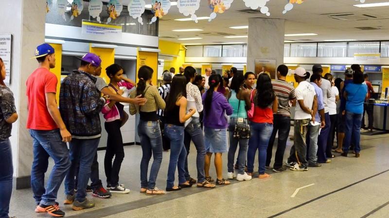 Privatização do Banco do Brasil foi para o fim da fila
