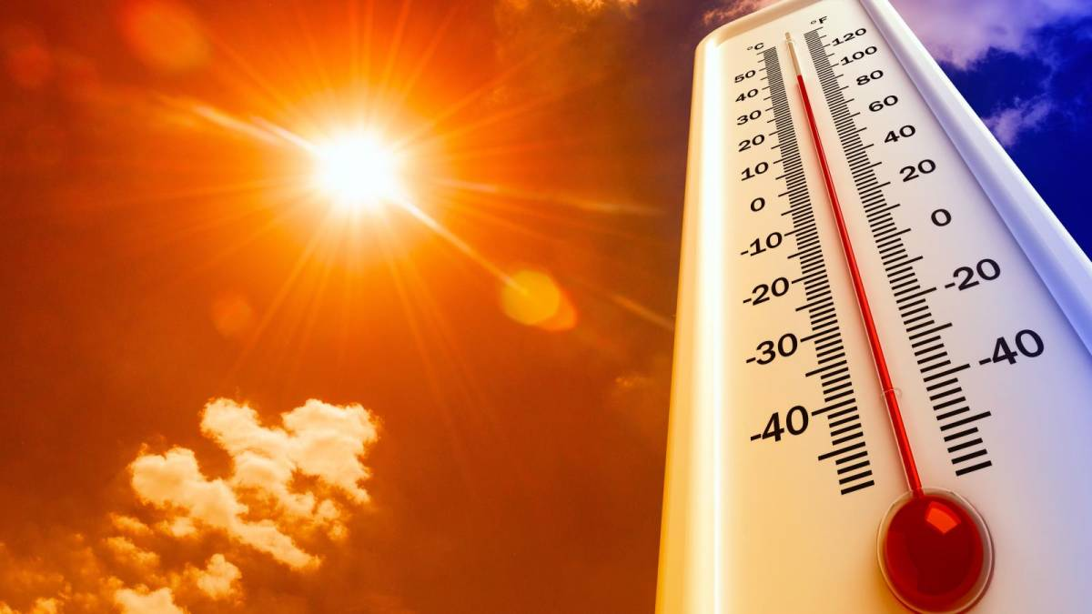 Santander diz que sistema de refrigeração é acionado às 8h?