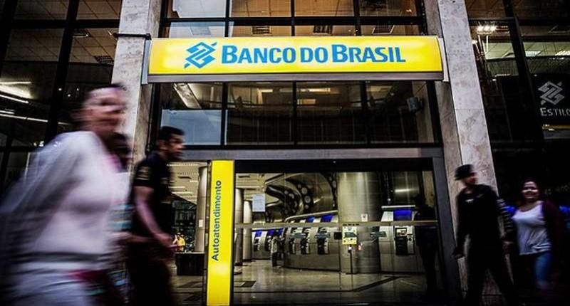 TRT garante ampla defesa a funcionários do Banco do Brasil