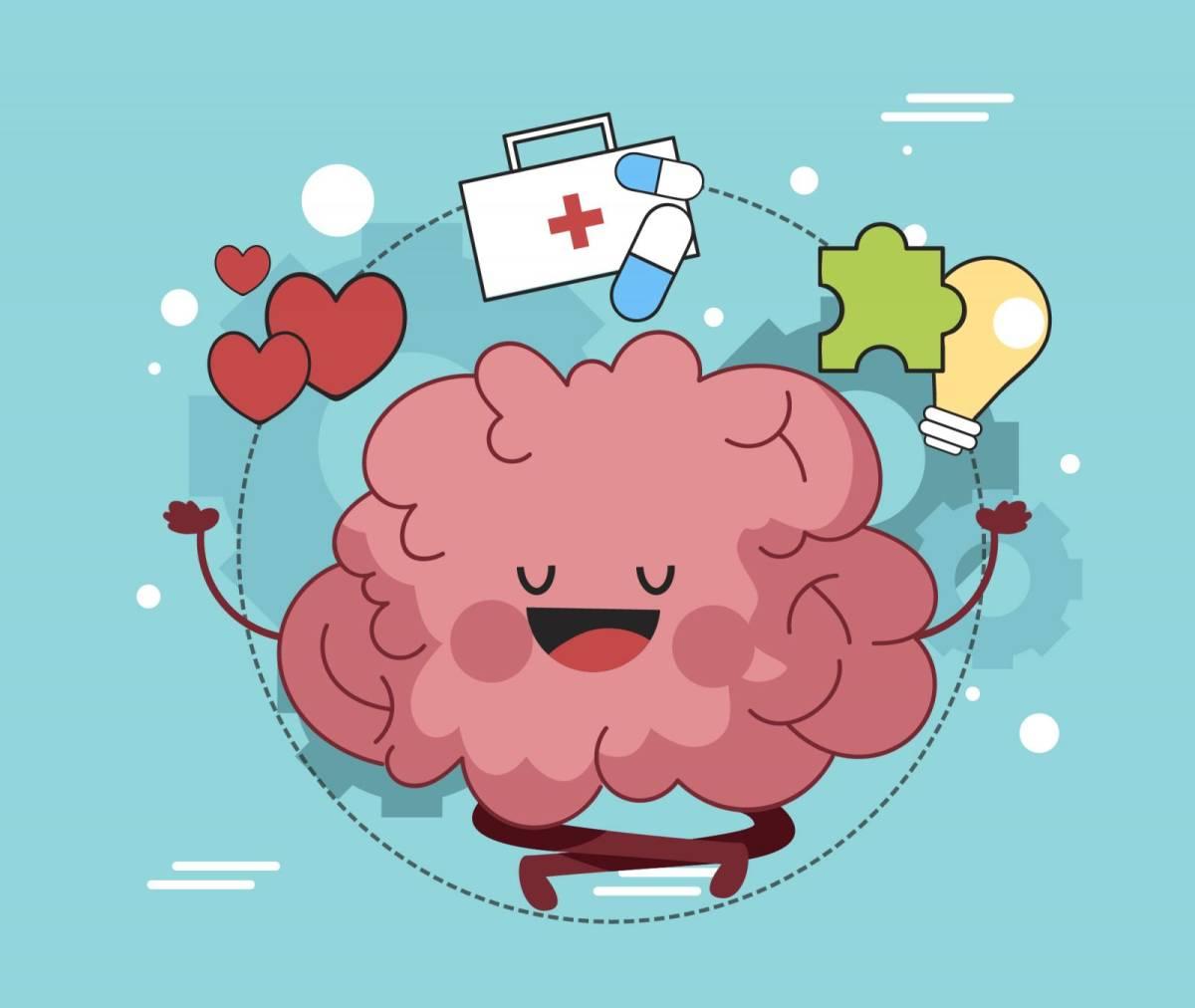 Entenda por que é tão importante cuidar da saúde mental