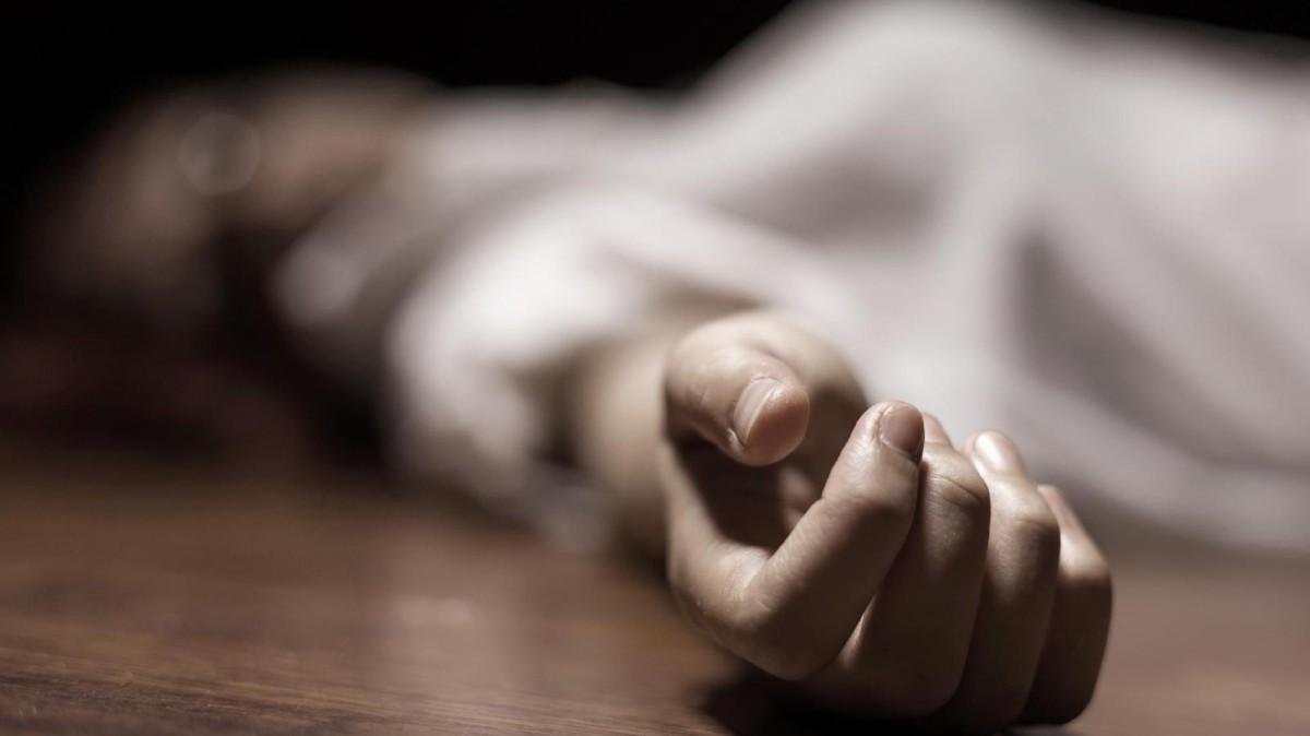 Norma institui dia da prevenção ao feminicídio no Estado de SP