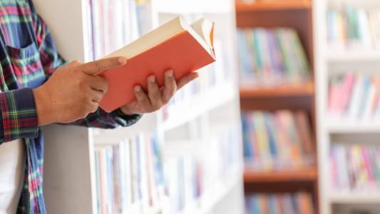 Fim da biblioteca virtual do Itaú indica desprestígio à cultura