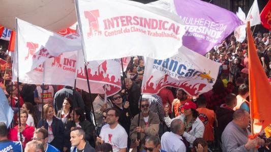 2020 exige mobilização das bancárias(os) por seus empregos e PLRs
