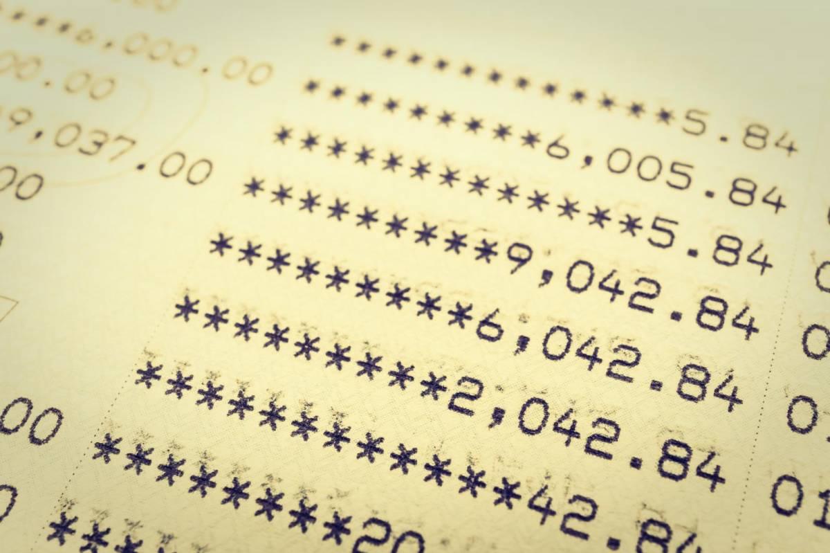 Ação pede suspensão de cobrança por cheque especial não utilizado