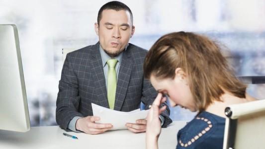 Consultar situação de crédito de candidato a emprego é discriminação