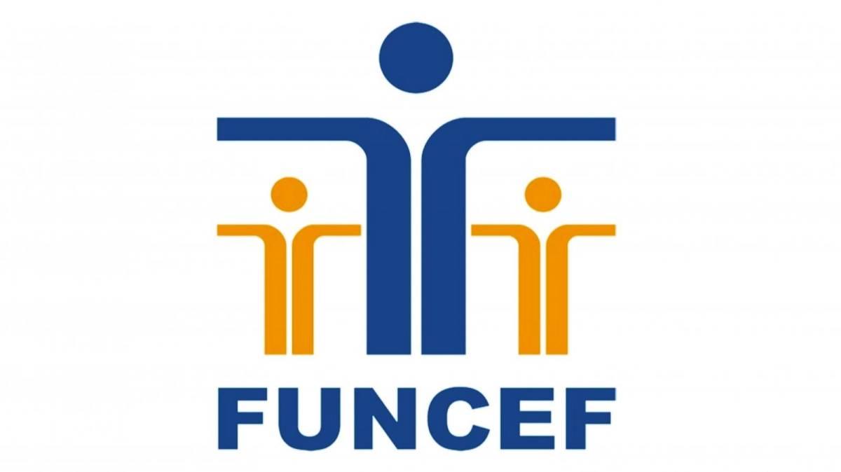 Empregados cobram revisão do equacionamento da Funcef