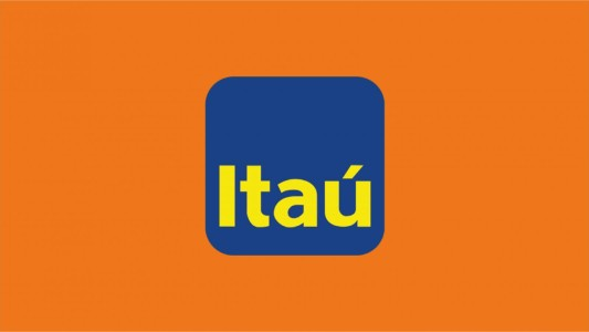 Itaú é acusado de racismo