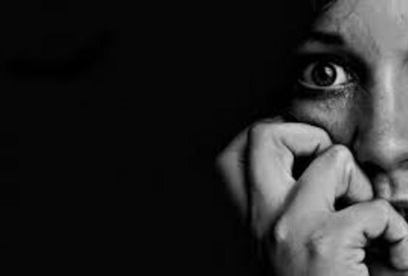 O que é Síndrome do pânico?