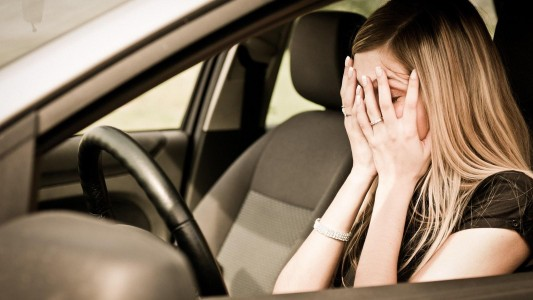 Qual a diferença entre síndrome do pânico e ansiedade?