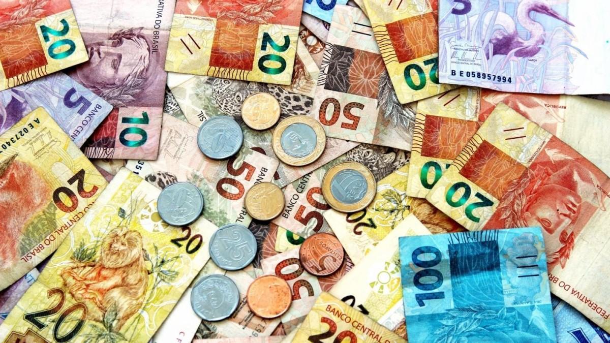 Lucros abusivos dos bancos mostram quem são os parasitas do país