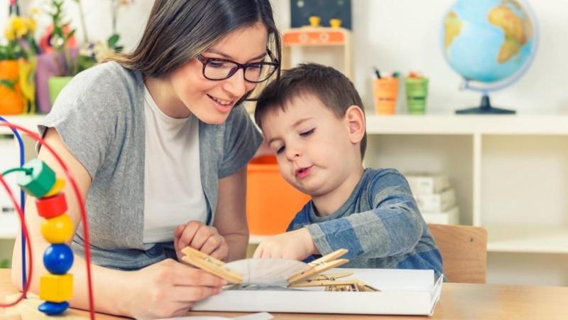 Plano de saúde é condenado a custear tratamento de criança autista
