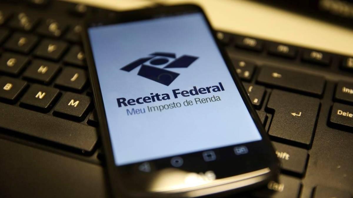 instituições financeiras tem até sexta-feira para enviar os comprovantes do IR