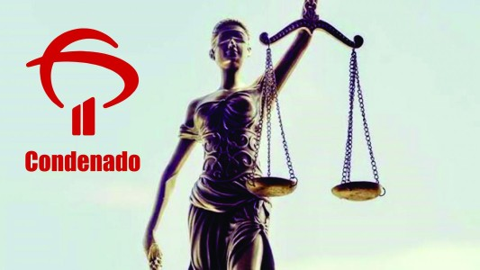 Bradesco deve indenizar correntista por débitos indevidos