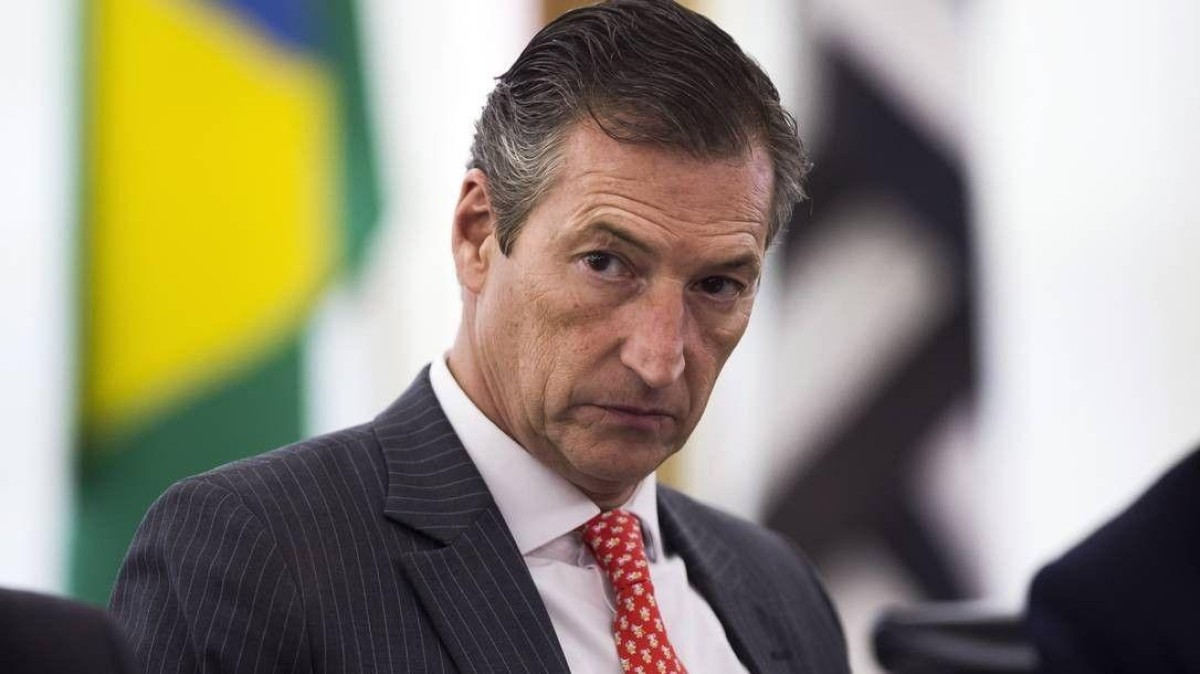 Bradesco tem lucro de R$ 25,8 bi no primeiro ano de Guedes e Bolsonaro no governo