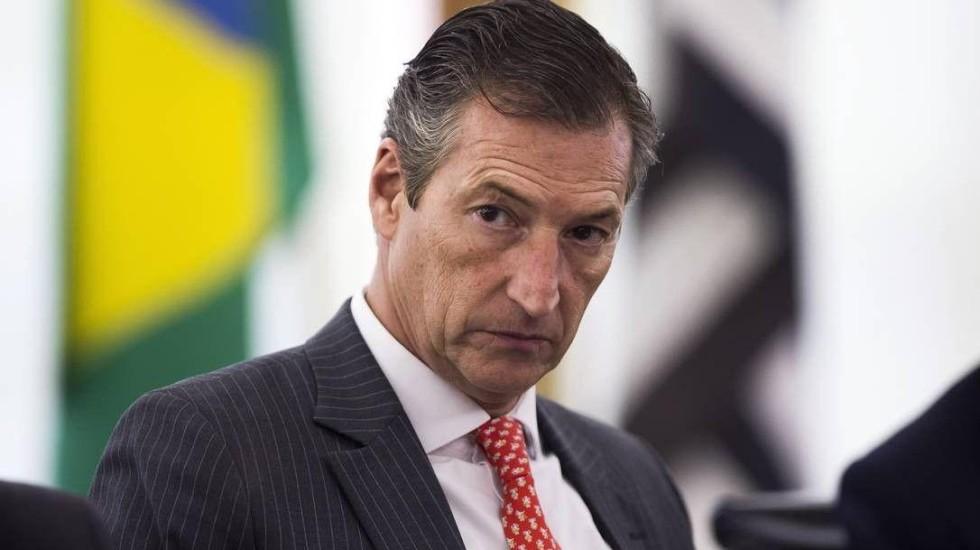 [Bradesco tem lucro de R$ 25,8 bi no primeiro ano de Guedes e Bolsonaro no governo]