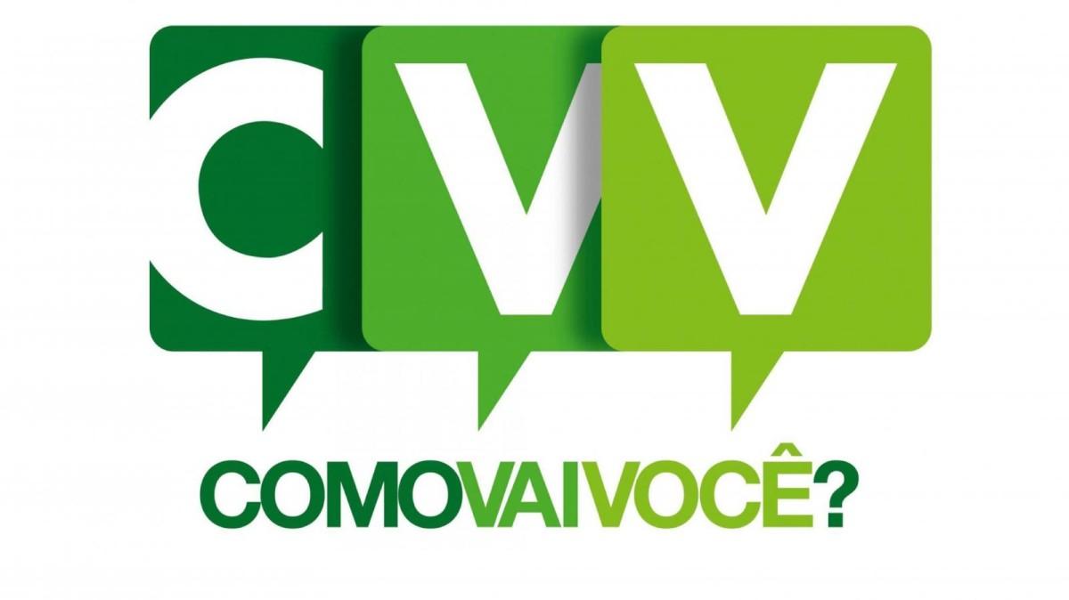 Palestra do CVV: Apoio Emocional e Prevenção do Suicídio