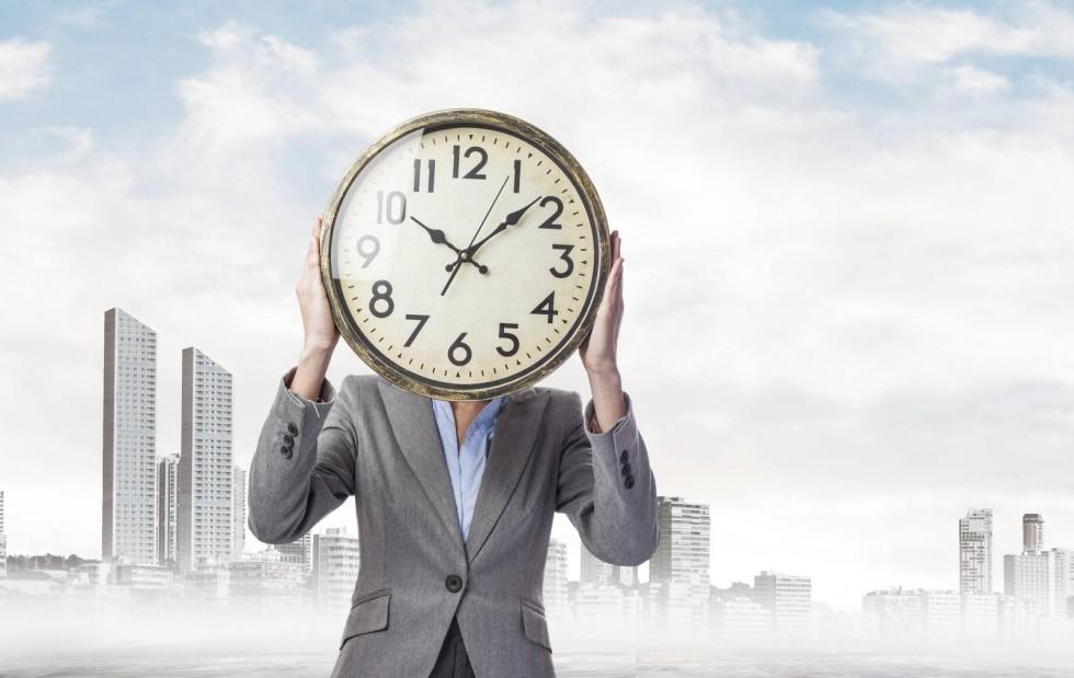 [Pré-contratação de horas extras dias após admissão é considerada fraude]