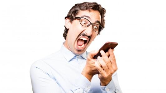TST valida gravação de empresa passando referências ruins de ex-empregado