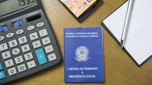 Entra em vigor mudança de cálculo para pagar INSS