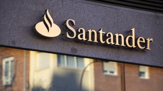 Bancários do Santander querem o fim das tarifas