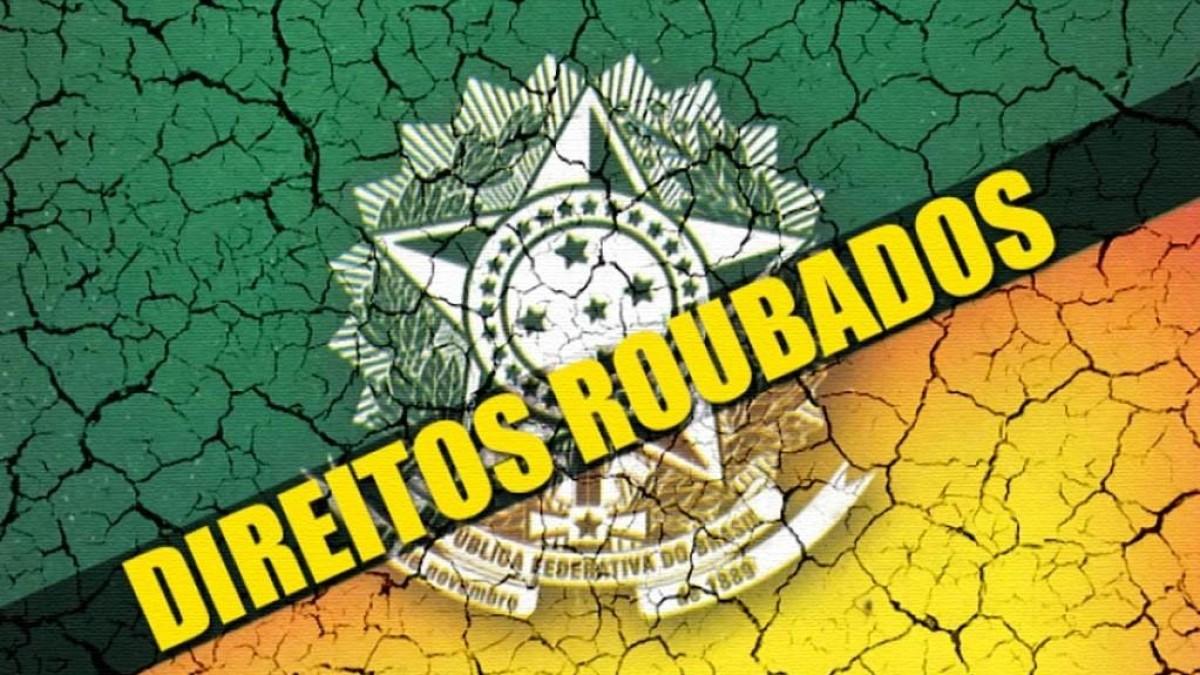 País vai perder R$ 10,6 bilhões com a MP 905