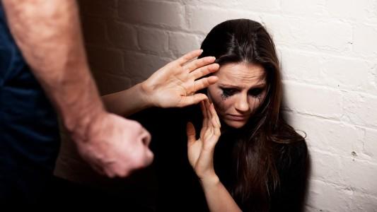 Bancárias terão apoio contra violência doméstica