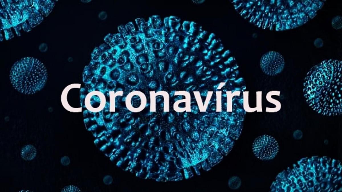 Comando Nacional cobra negociação da Fenaban sobre coronavírus