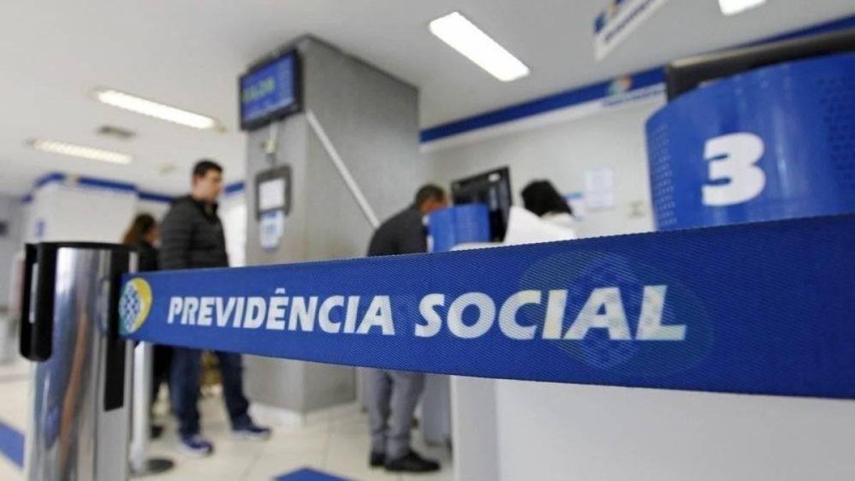 Coronavírus: INSS suspende atendimento por 15 dias