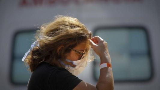 Mulheres sofrem mais com os impactos sociais do coronavírus