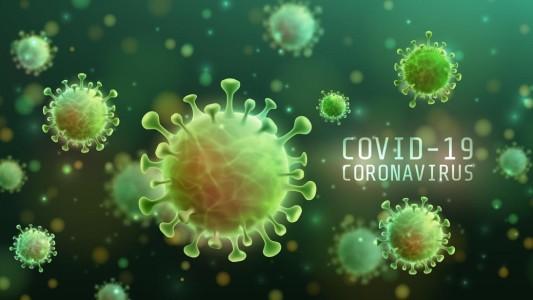 Movimento Sindical cobra das financeiras ações contra o coronavírus