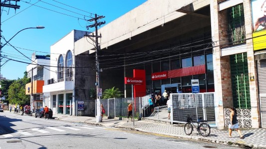 Coronavírus: Bancos se comprometem a manter quarentena