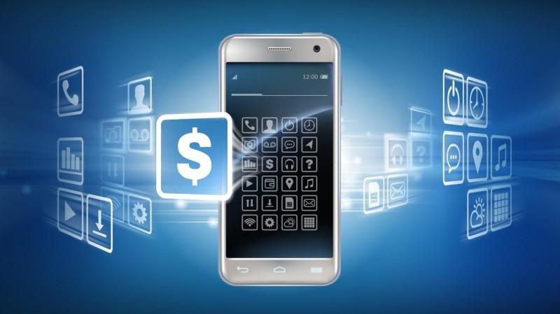 Clientes devem utilizar canais digitais dos bancos