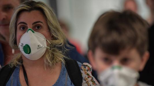 Coronavírus: quais são as recomendações para evitar a contaminação?